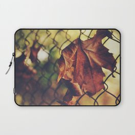 Stuck for Life Laptop Sleeve