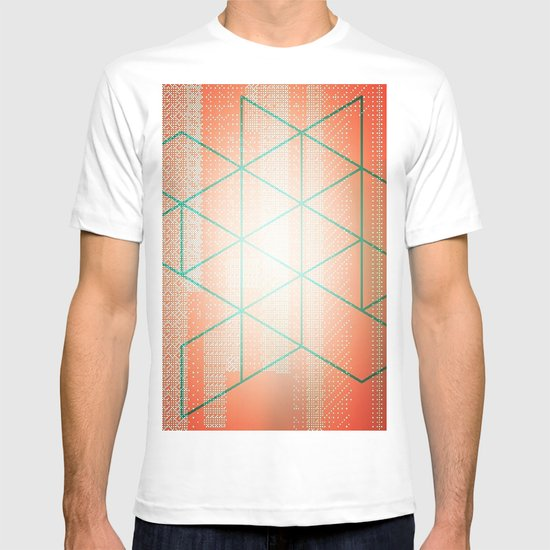 Christmas Variation T-shirt