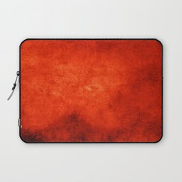 Abstract Cave XI Laptop Sleeve