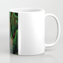 Morlock Priest  Coffee Mug