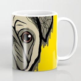 PUGS GANG #2 Coffee Mug