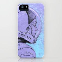 HF iPhone Case
