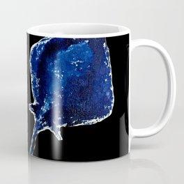 Speak Up Coffee Mug
