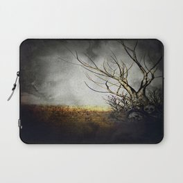 Land Of The Lost Laptop Sleeve