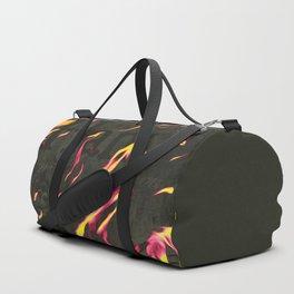 Hanoi Duffle Bag