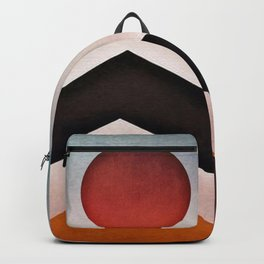 mountain 13 Backpack