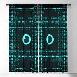 Tyme Blackout Curtain