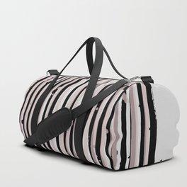 Minimalism 26 Duffle Bag