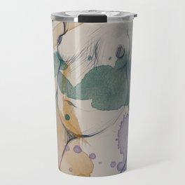 Selflove II Travel Mug