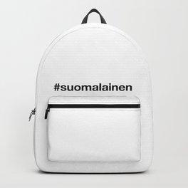 FINNSH Backpack