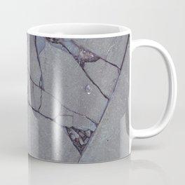 rocky Coffee Mug