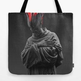 Lehl Tote Bag