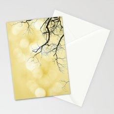 Honey & Vanilla Stationery Cards