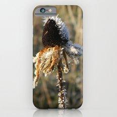numb iPhone 6s Slim Case