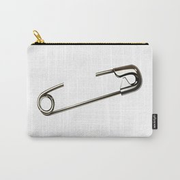 International Symbol of Solidarity Against Hate Carry-All Pouch