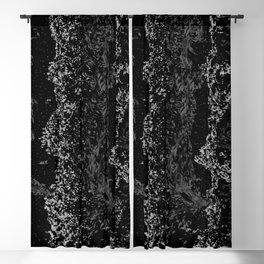 inspiration Blackout Curtain