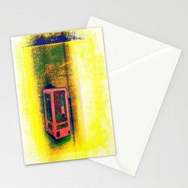 BOITENOIRE Stationery Cards