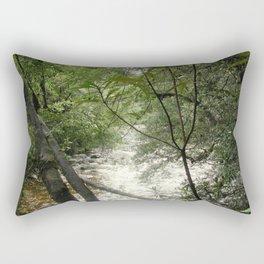 Gordon - Frankin Rivers Rectangular Pillow