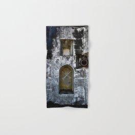 Dead man's Dungeon Hand & Bath Towel