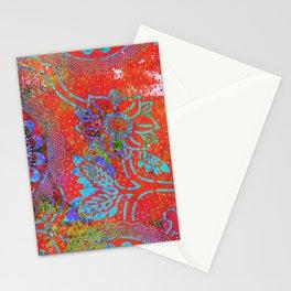Boheme Original Stationery Cards