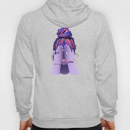 Your Mind Palace Hoody