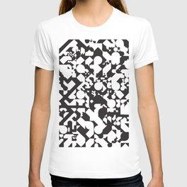 Jazz Noir T-shirt