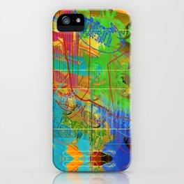 Futter Mein Ego (Feed My Ego) iPhone Case