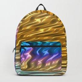 Squalling Harpoon Fractal Design 4 Backpack