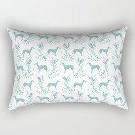 little Barto Rectangular Pillow