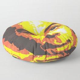 Cosmo Kramer Floor Pillow