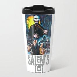 Stephen King - Salem´s Lot Travel Mug