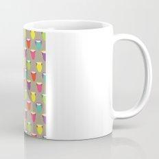 Say Ah! Mug