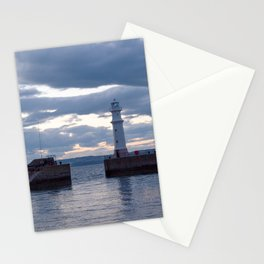Newhaven Lighthouse Stationery Cards