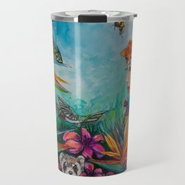 Eden Travel Mug