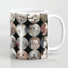 EATON Coffee Mug