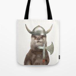 FLOKI Tote Bag