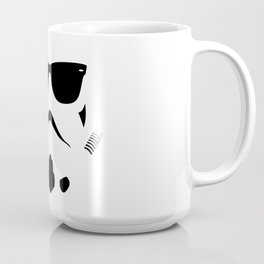 Shadetrooper Coffee Mug