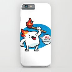 Marshmallow Revolt Slim Case iPhone 6s