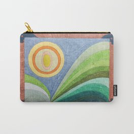Yonder Dale Carry-All Pouch
