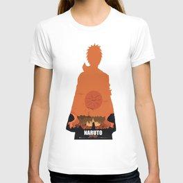 Naruto Shippuden - Pain T-shirt