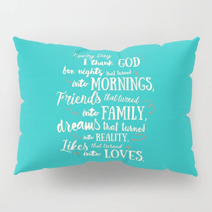 dreams about friends and family
