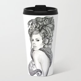 Sucker Travel Mug
