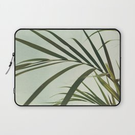 VV III Laptop Sleeve