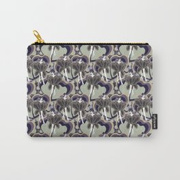 deco dancers Carry-All Pouch