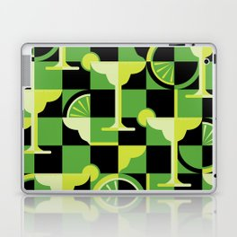 margarita Laptop & iPad Skin