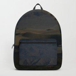 Earthy Dunes Backpack