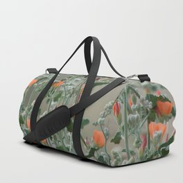 Desert Wildflower - 2 Duffle Bag