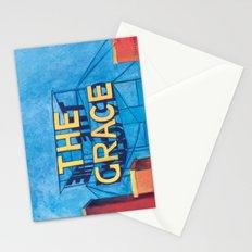 Historic Abilene Stationery Cards