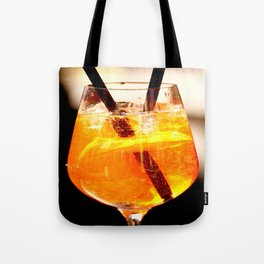 Cheers! Cocktail Drink #decor #society6 Tote Bag