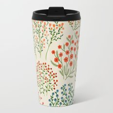 Meadow 2 Travel Mug